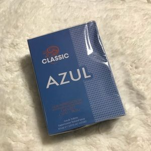 Other - AZUL Men's Cologne
